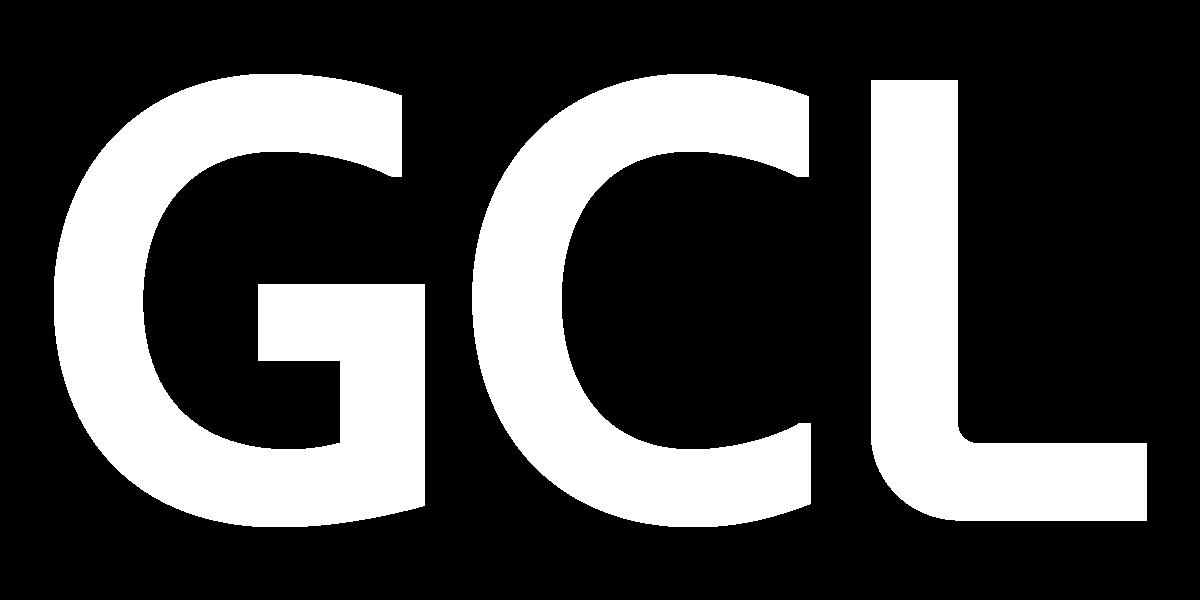 GCL_logotype_white